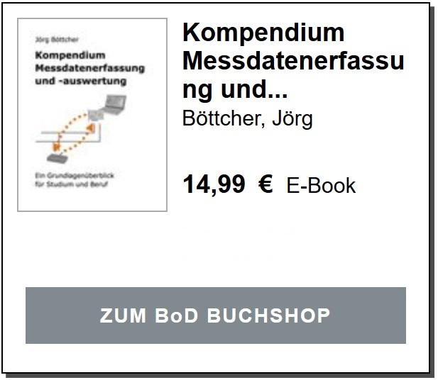 Kompendium-Messdatenerfassung-und-auswertung-EBook
