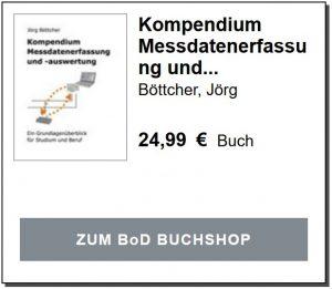 Kompendium-Messdatenerfassung-und-auswertung-Paperback