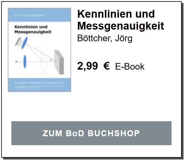 Kennlinien und Messgenauigkeit - EBook