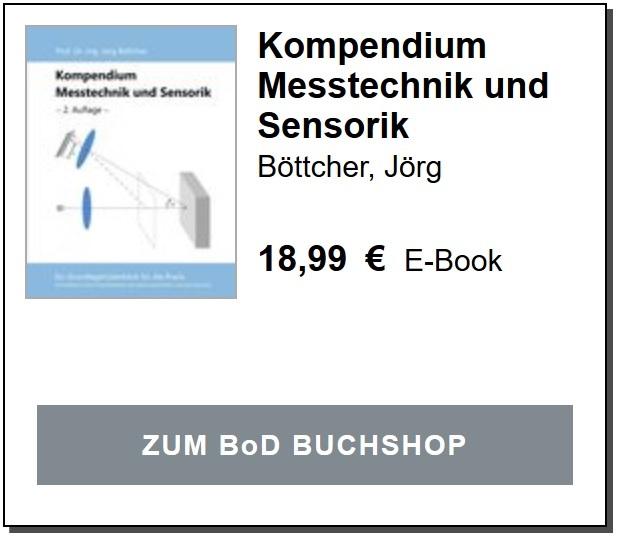 Kompendium-Messtechnik-und-Sensorik-EBook-2te_Auflage