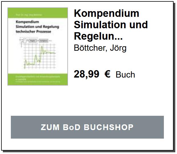 Kompendium-Simulation-und-Regelung-technischer-Prozesse-Paperback