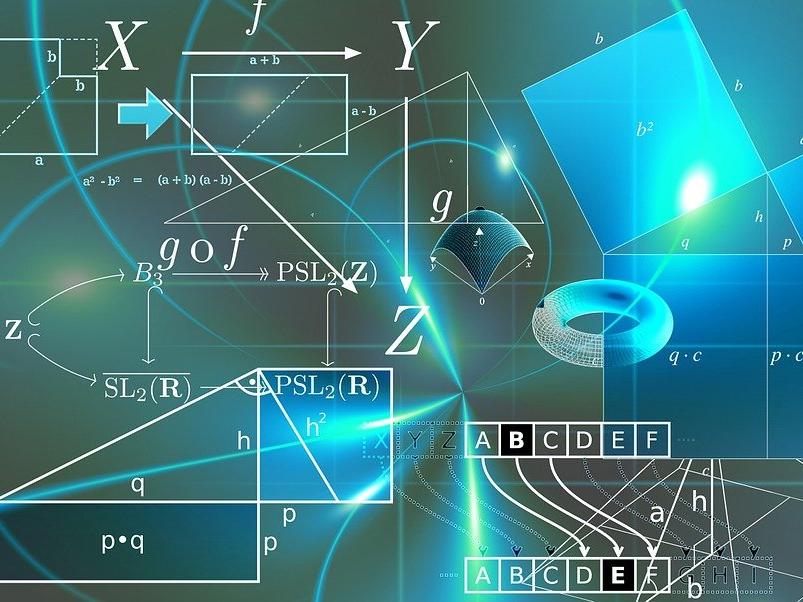 Physikalische Elementarprozesse